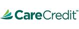 Care-Credit-Logo-934x340.png
