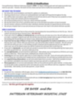 Covid 19 for website.jpg