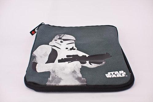Star Wars Pouch