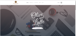 OliveandLatte.com