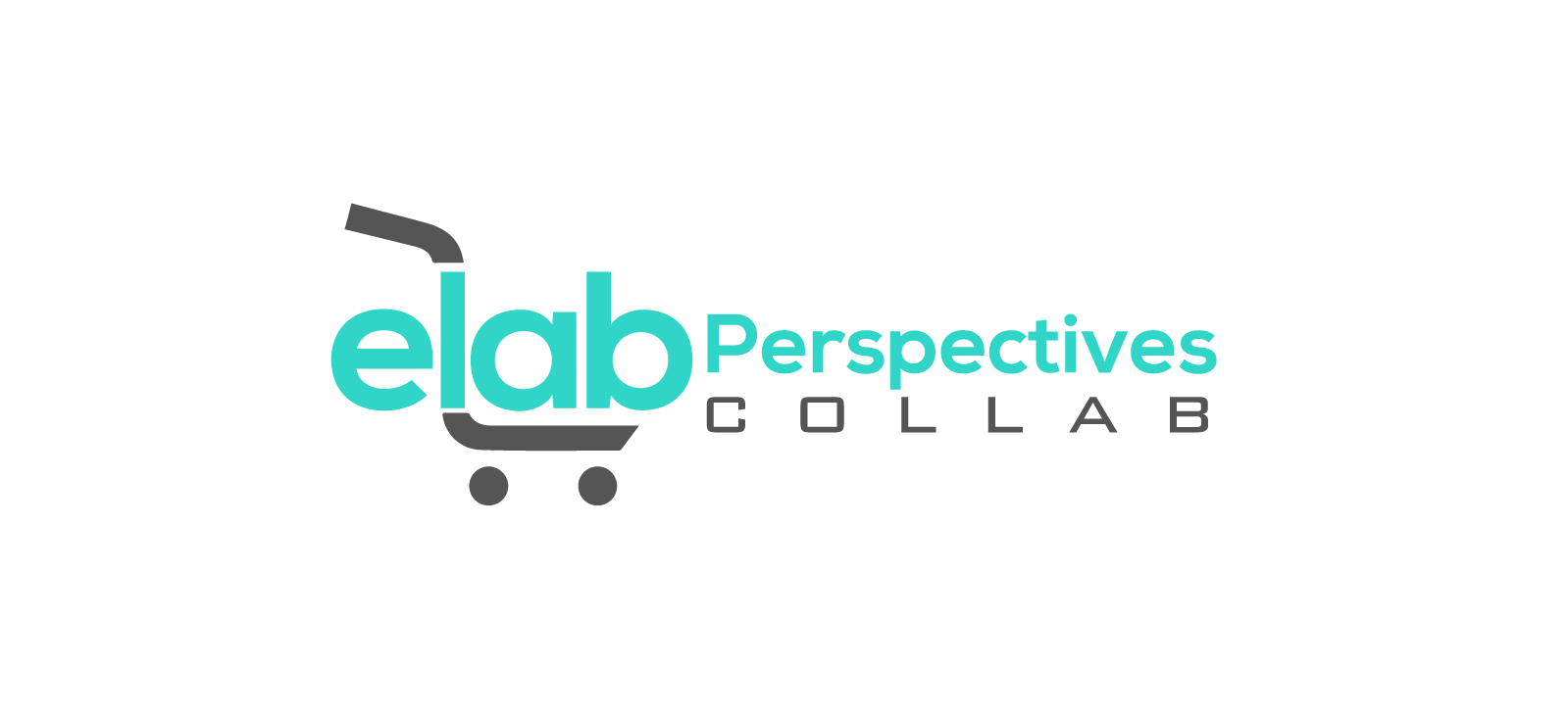 Elab Perspectives Collab