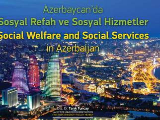 Azerbaycan'da Sosyal Refah ve Sosyal Hizmetler