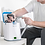 Thumbnail: SoClean® 2 CPAP Cleaner and Sanitizer