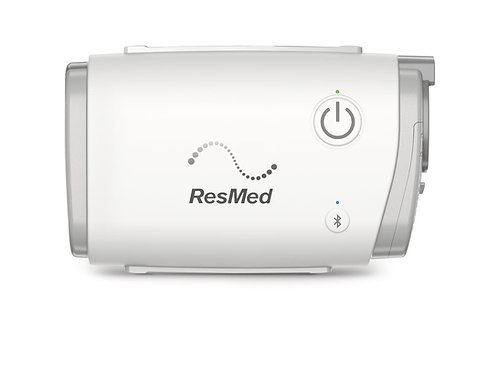 ResMed AirMini™ Travel CPAP