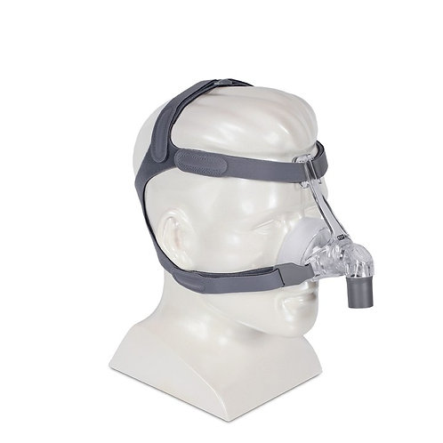 Fisher & Paykel Eson™ Nasal CPAP Mask and Headgear