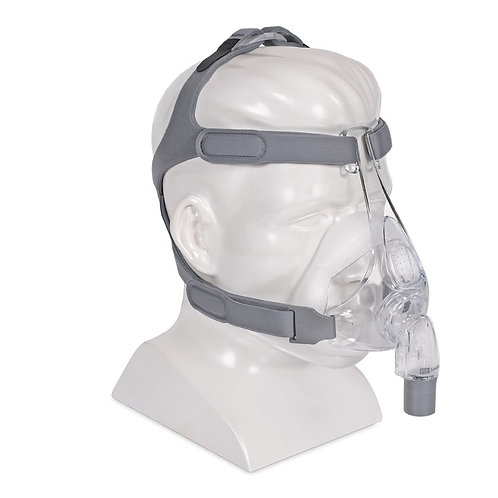 Fisher & Paykel Simplus™ Full Face CPAP Mask