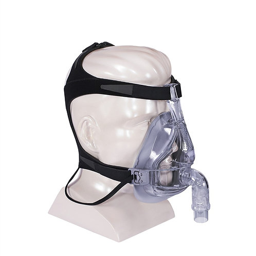 Fisher & Paykel FlexiFit™ 432 Full Face CPAP Mask
