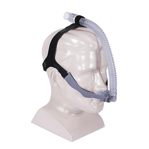 Fisher & Paykel Opus™ 360 Nasal Pillows CPAP Mask