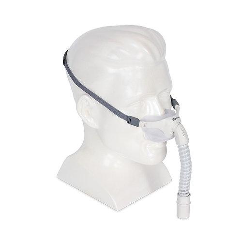 Fisher & Paykel Pilairo™ Nasal Pillow CPAP Mask