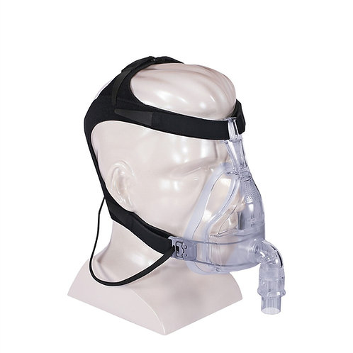 Fisher & Paykel FlexiFit™ 431 Full Face CPAP Mask