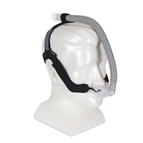 RespCare Aloha™ Nasal Pillow CPAP Mask System