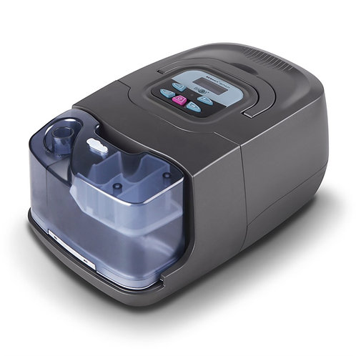 RESmart© BiPAP 25A Auto BiLevel with Humidifier