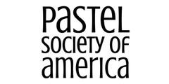 http://www.pastelsocietyofamerica.org/