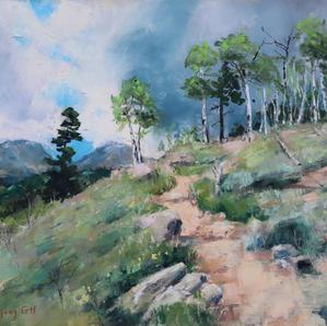 Rocky Mountain Reminiscences 2