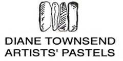 www.townsendpastels.com
