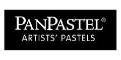 www.panpastel.com