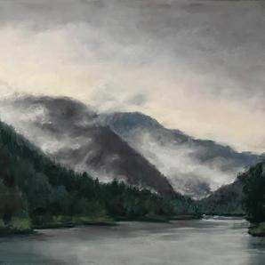 Canadian Mist