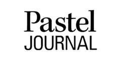 www.pasteljournal.com