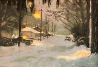 Janet-Schwartz-Snow-Day.jpg