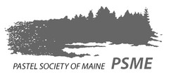 https://www.pastelsocietyofmaine.org/