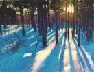 Dave-Kaphammer-Wintry-Sundown.jpg