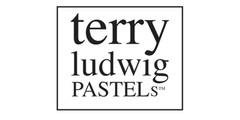 www.terryludwig.com