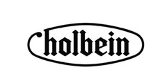 http://www.holbeinartistmaterials.com/