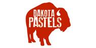 https://www.dakotapastels.com/