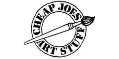 www.cheapjoes.com