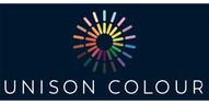 www.unisoncolour.com