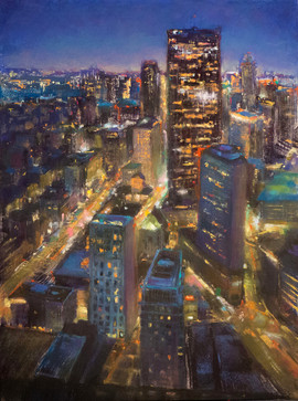 Lee_Shuk_Lee_S_BostonCityLights.jpg