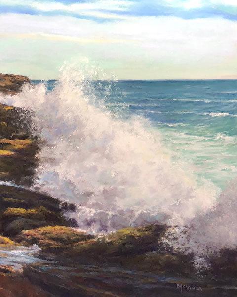 Judith-McKenna-New-England-Noreaster-480