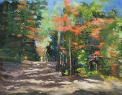 Pickity Place--Annie Halvorsen