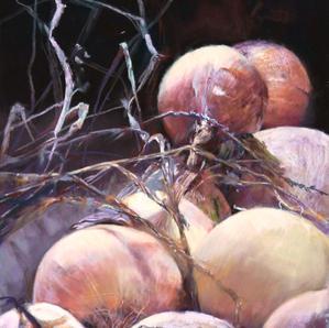The Allure of the Allium