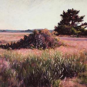 Mound of Plenty