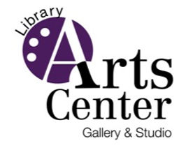 Library-Arts-Center-Gallery-Studio_edite