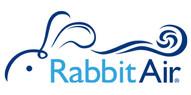 www.rabbitair.com
