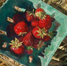 Mullett_M_StrawberryFields.jpg