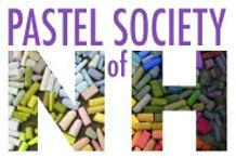 PSNH_logo.jpg