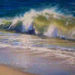 Seashore Melody