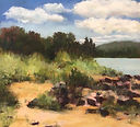 Smith, Maggie-My Side of the Lake-$400 F