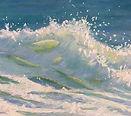 VanValkenburgh_P_Wet Wave.jpg