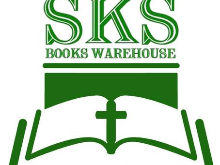 Browsing SKS Online Bookstore