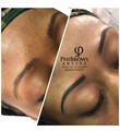 We also do thin Brows