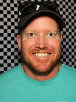 Brett Airey