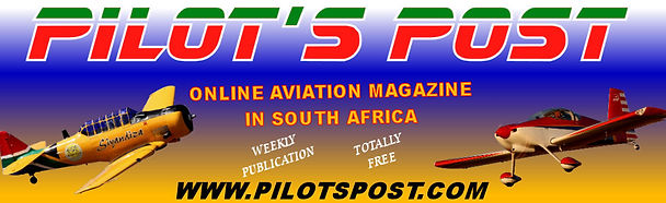 Pilots Post