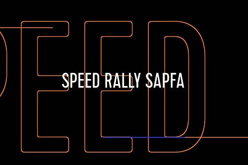 RACE TEAM SPONSOR - per RACE