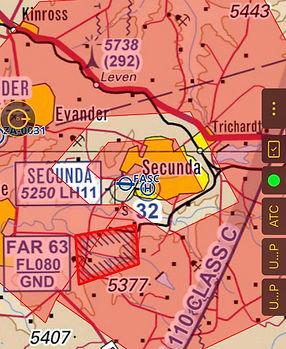 SECUNDA-GP.jpeg