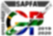Grand-Prix_logo.jpeg