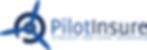 Pilotinsure logo - PNG version.png